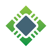 AIT2015N|MStar常用电子元件