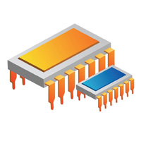 MSD3458HB MStar常用电子元件