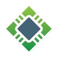 MSD6369IV|MStar电子元件