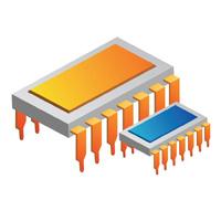 MSD6A818QVB-X1 MStar电子元件