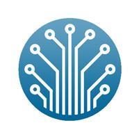MST9U11Q1|MStar电子元件