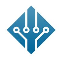 TSU69KBT-ST|MStar电子元件
