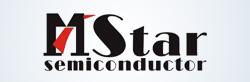MStar公司常用电子元件解读
