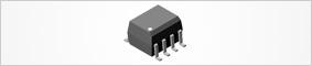 LCD电视控制芯片|MStar产品