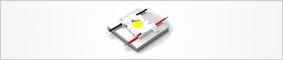智能触控|MStar产品应用