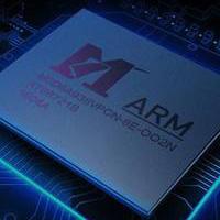 MStar电视系统芯片宣布成为全球第一款获得 DivXR HEVC认证的数位电视芯片|MStar公司新闻